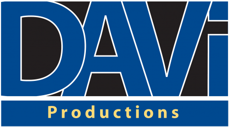 Davi Productions