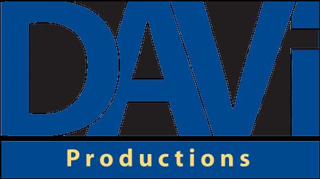 Davi Productions